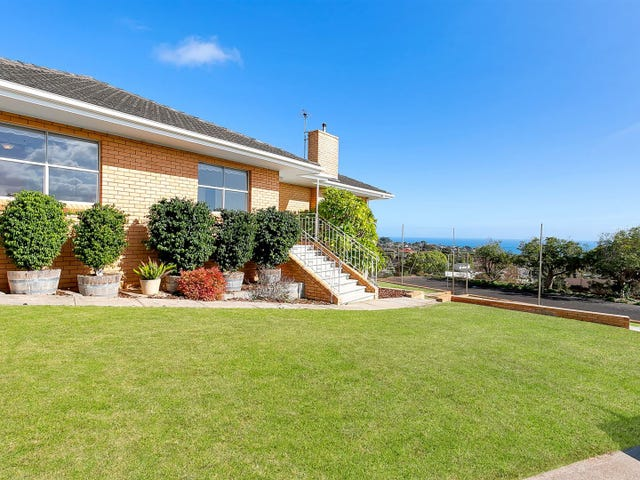 2 Hanson Avenue, Seaview Downs, SA 5049