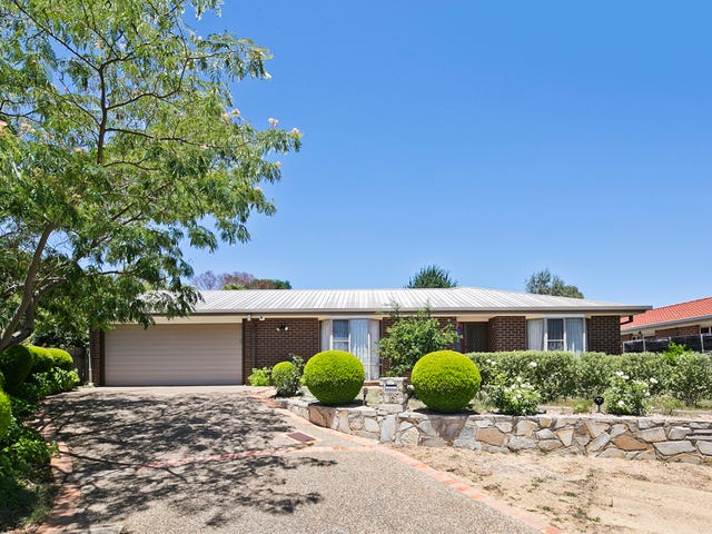 10 Lorne Place, Palmerston, ACT 2913