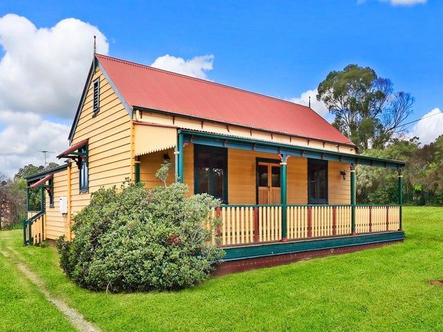458a Argyle Street, Picton, NSW 2571