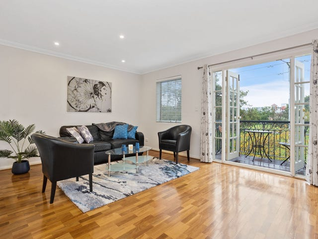 6/11 shenton Street, Northbridge, WA 6003