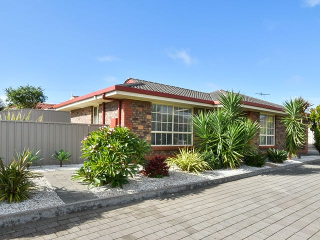 1/36 Gulfview Road, Christies Beach, SA 5165