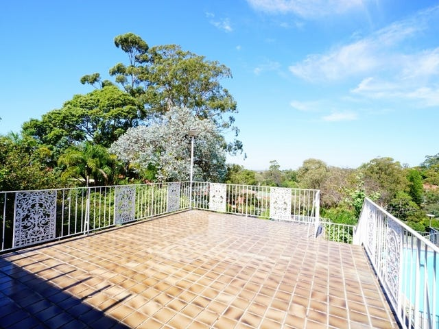 78 Bellevue Avenue, Denistone, NSW 2114