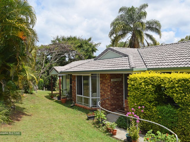 21 James Gibson Rd, Clunes, NSW 2480