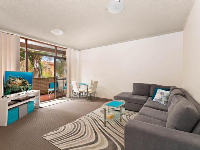 28/54 Solander St, Monterey, NSW 2217