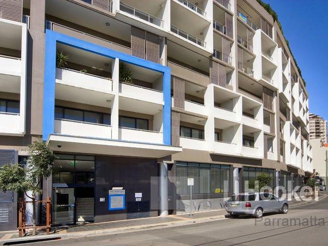 402/31-37 Hassall Street, Parramatta, NSW 2150