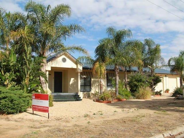 12 Bormann Avenue, Mannum, SA 5238
