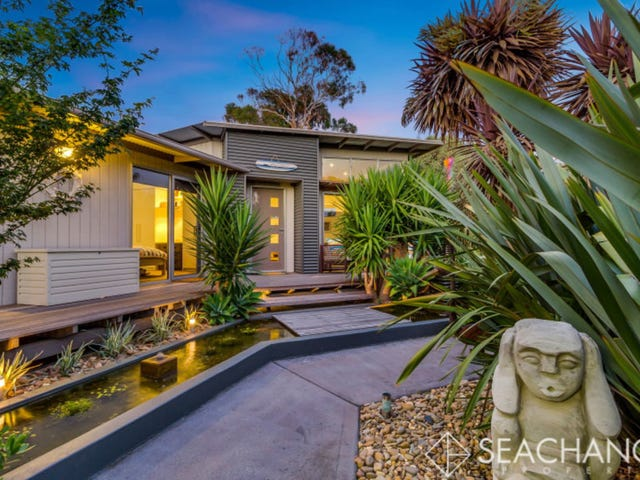 35 Pickings Road, Safety Beach, Vic 3936