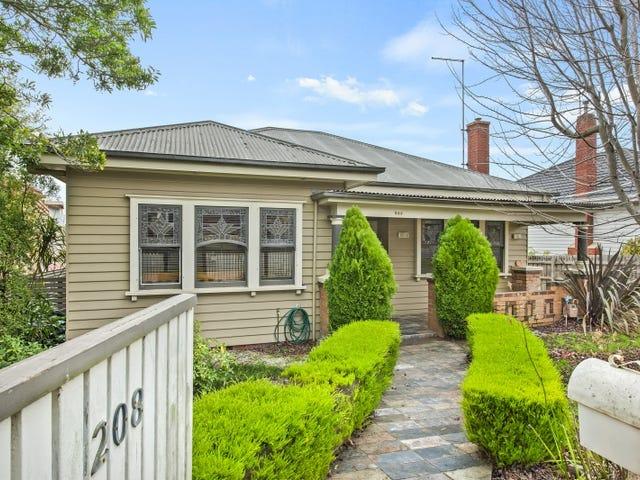 208 Howitt Street, Ballarat North, Vic 3350