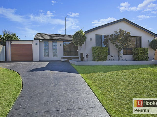 15 Flavel Street, South Penrith, NSW 2750
