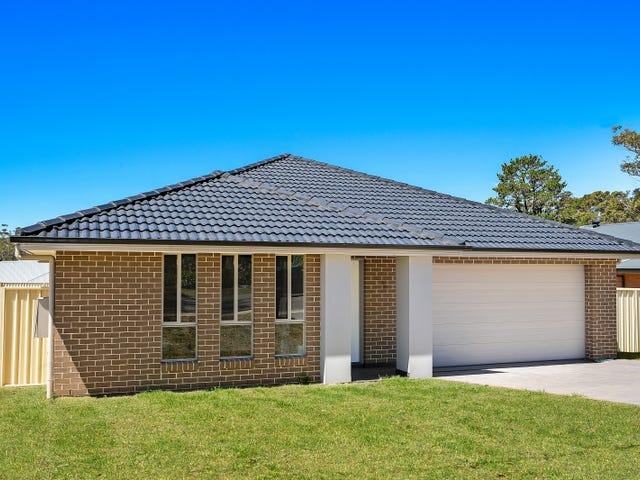 20 Beresford Street, Mittagong, NSW 2575