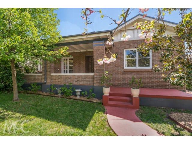 13 Benview Avenue, Orange, NSW 2800