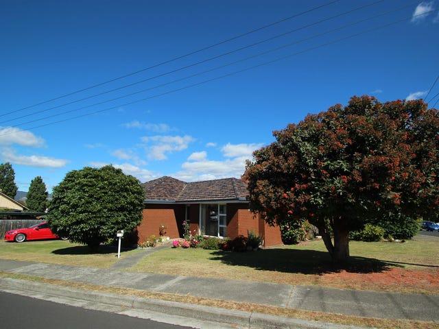 107 Allumba Street, Howrah, Tas 7018
