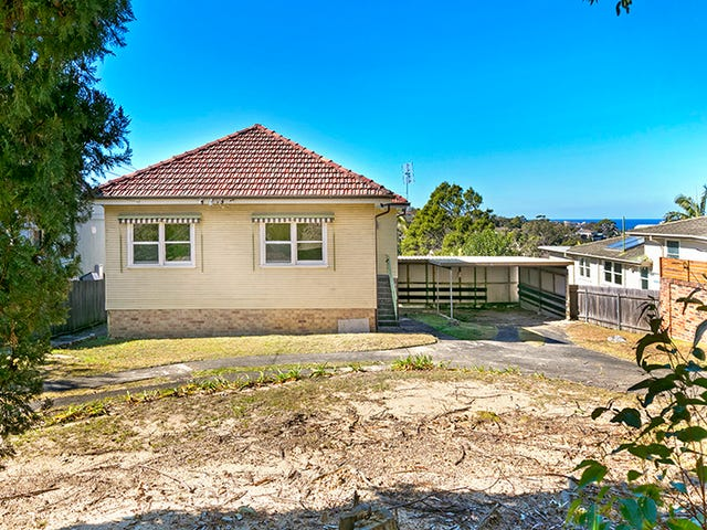 4 Southern Cross Way, Allambie Heights, NSW 2100