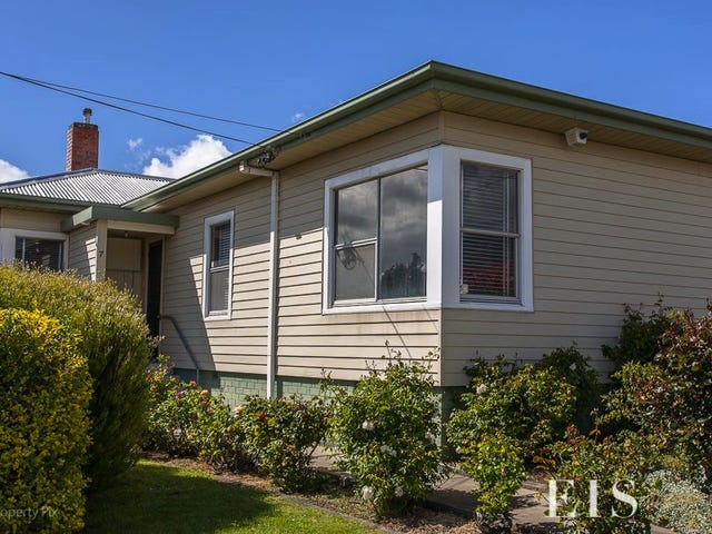 7 Maple Ave, Moonah, Tas 7009