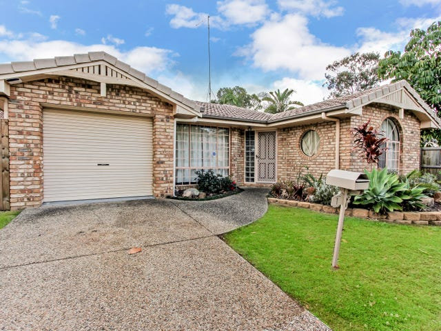 1 Murray Place, Forest Lake, Qld 4078