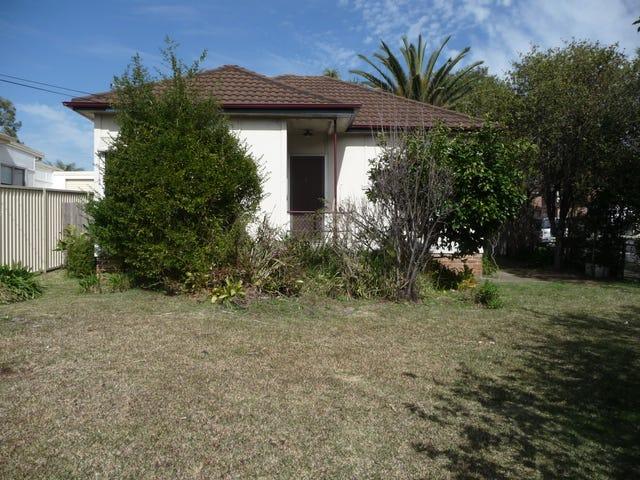 67 Ferrier Road, Yagoona, NSW 2199