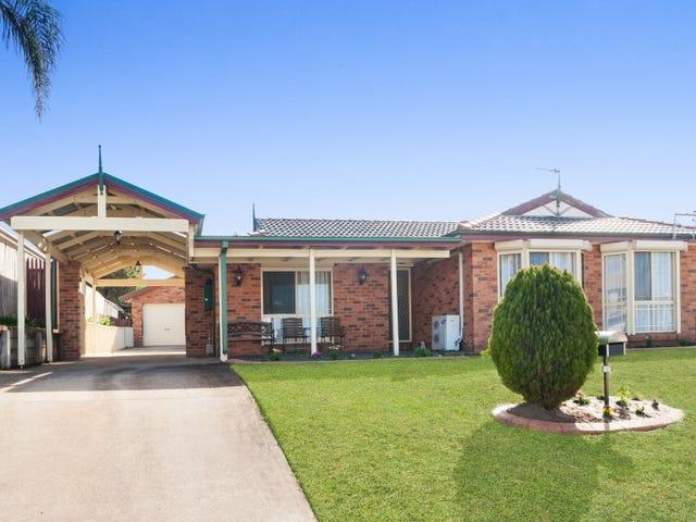 147 Pioneer Drive, Blackbutt, NSW 2529