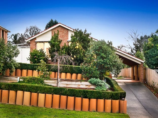 14 Pickering Place, Doncaster East, Vic 3109