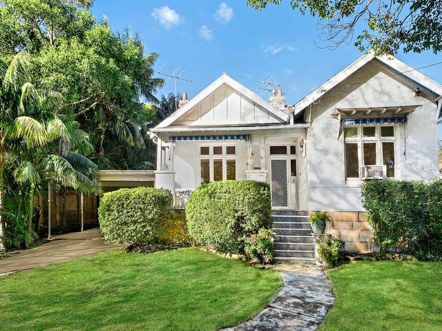 21 Waimea Road, Lindfield, NSW 2070