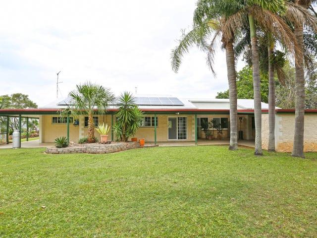 1 Gum Tree Court, Victoria Plains, Qld 4751
