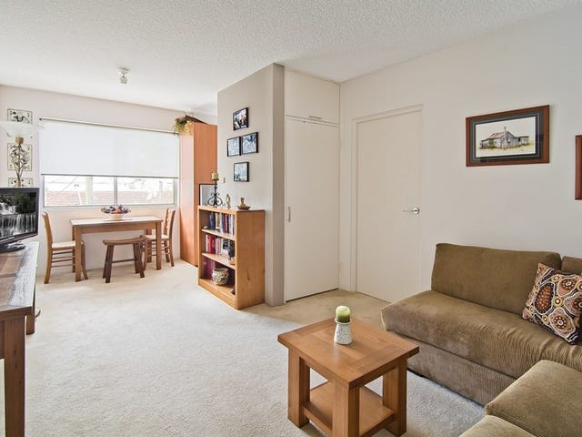 7/65 Holtermann Street, Crows Nest, NSW 2065