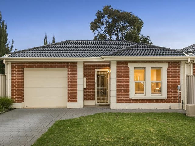 20A Coppin Street, Glengowrie, SA 5044