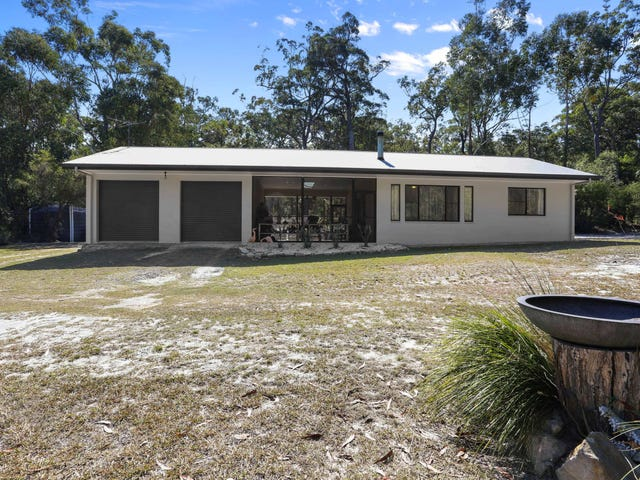 102 Whipbird Drive, Ashby Heights, NSW 2463