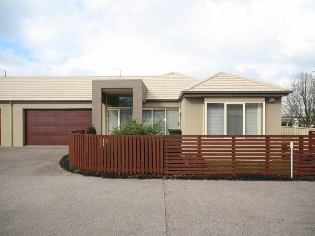 1/1 Moore Court, Wynyard, Tas 7325
