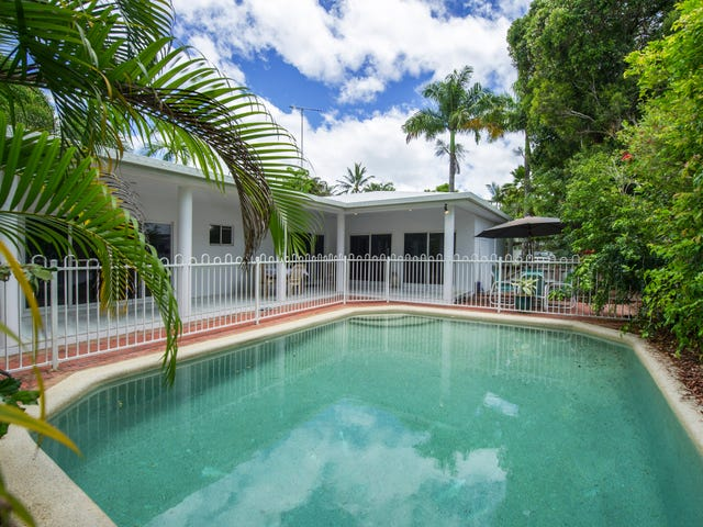 12 Trochus Cl, Port Douglas, Qld 4877