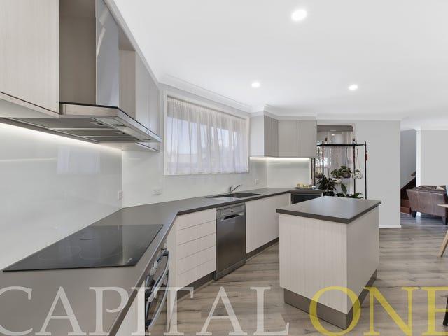 25a Lakeview Street, Toukley, NSW 2263