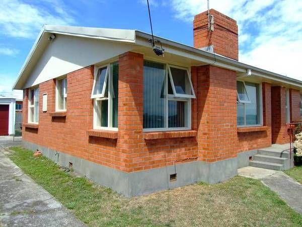 32 Esplanade South, George Town, Tas 7253