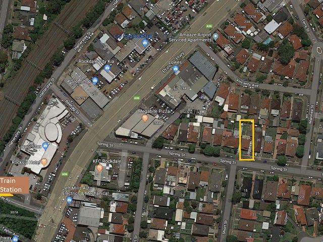 18 Spring Street, Arncliffe, NSW 2205