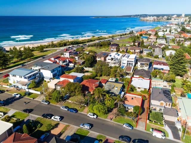 12a Links Avenue, Cronulla, NSW 2230