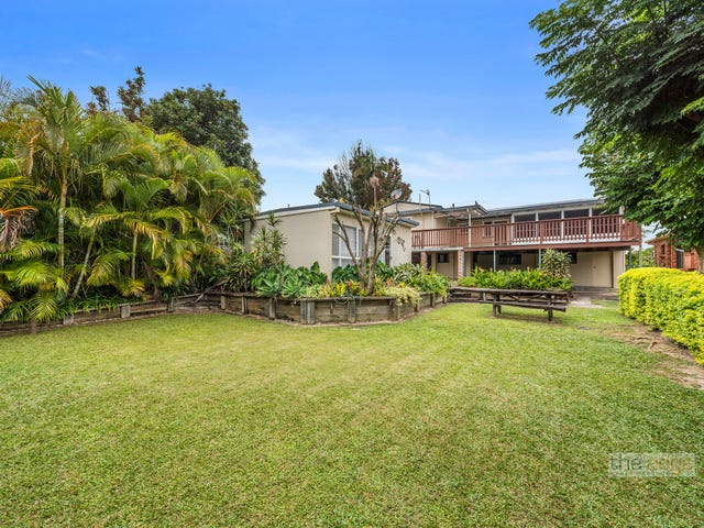 82 Beryl Street, Coffs Harbour, NSW 2450