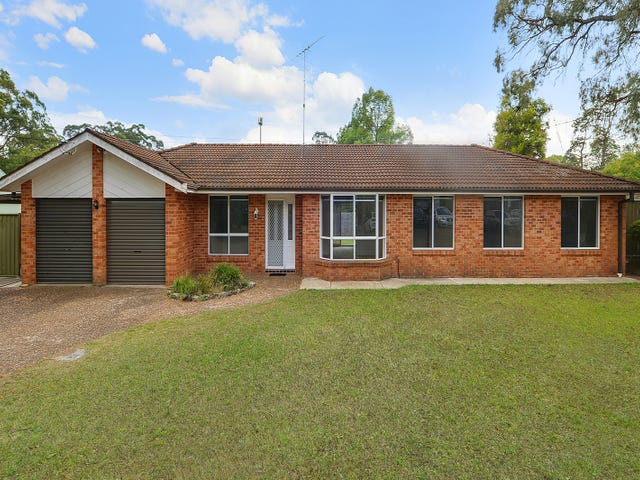 2 School Road, Galston, NSW 2159