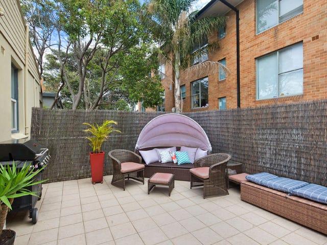 4/7 Penkivil Street, Bondi, NSW 2026