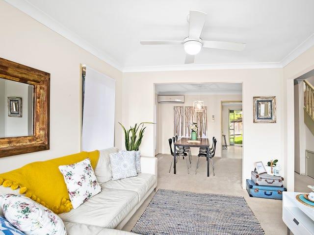 16 Bolta Place, Cromer, NSW 2099