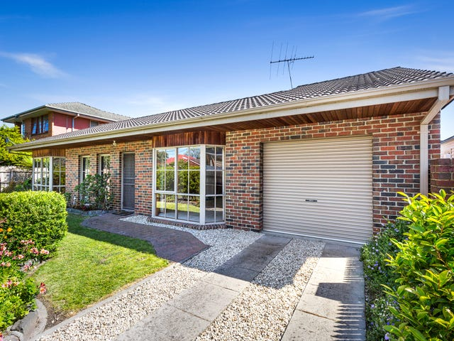 2/9 Ward Avenue, Oakleigh South, Vic 3167