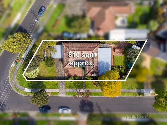 21 Queens Parade, Ashwood, Vic 3147