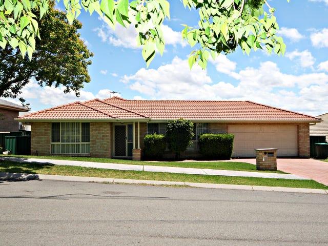 15 Mussel Street, Muswellbrook, NSW 2333