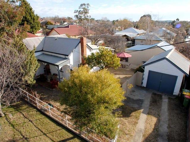7 George Street, Queanbeyan, NSW 2620