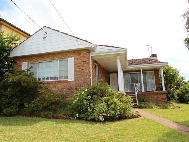 39 Ronald Avenue, Ryde, NSW 2112