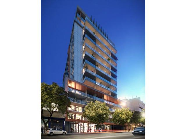 206/180 Morphett Street, Adelaide, SA 5000