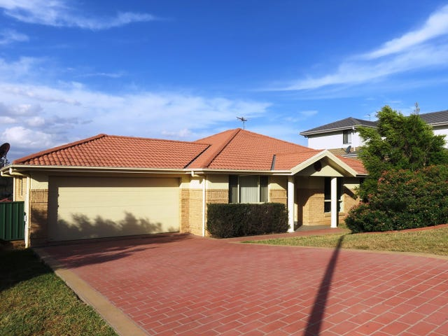 19 Weemala Place, Muswellbrook, NSW 2333