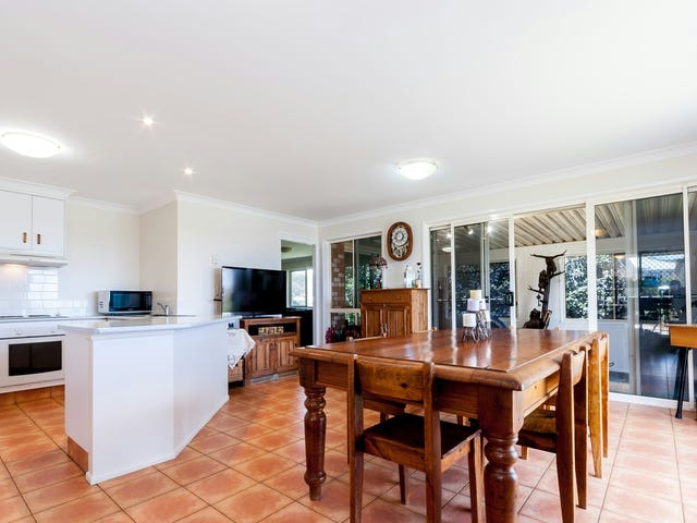 6 Harrison Court, Darling Heights, Qld 4350