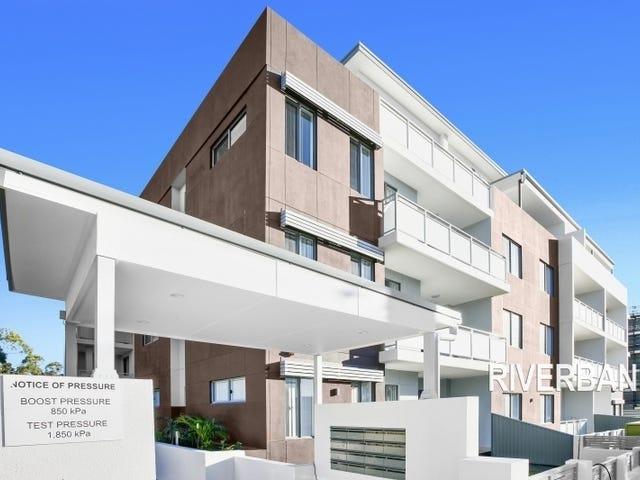 60-64 Essington Street, Wentworthville, NSW 2145