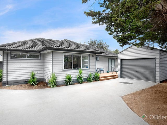 1037 Frankston - Flinders Road, Somerville, Vic 3912