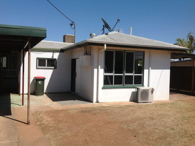 95 Webb Street, Mount Isa, Qld 4825