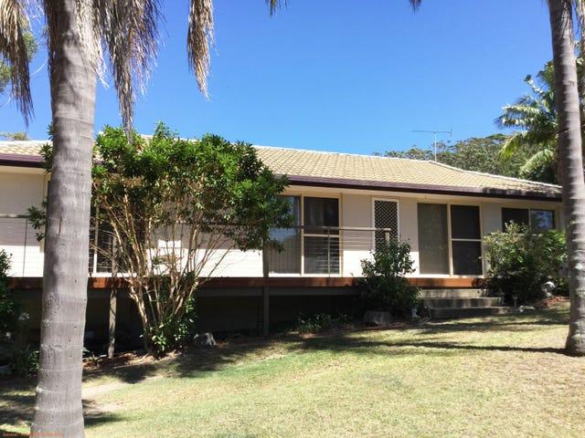355 Old Coast Road, Korora, NSW 2450