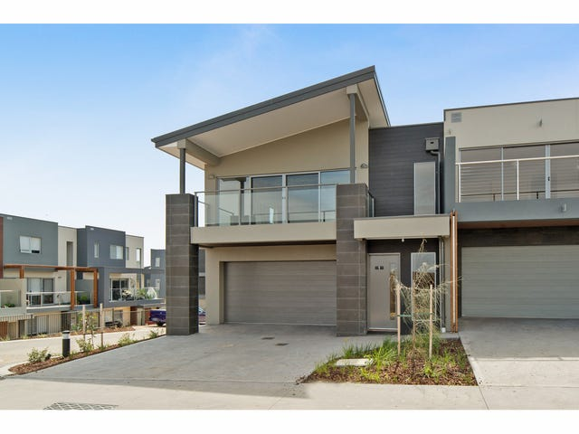 1 Wheelhouse Mews, Safety Beach, Vic 3936